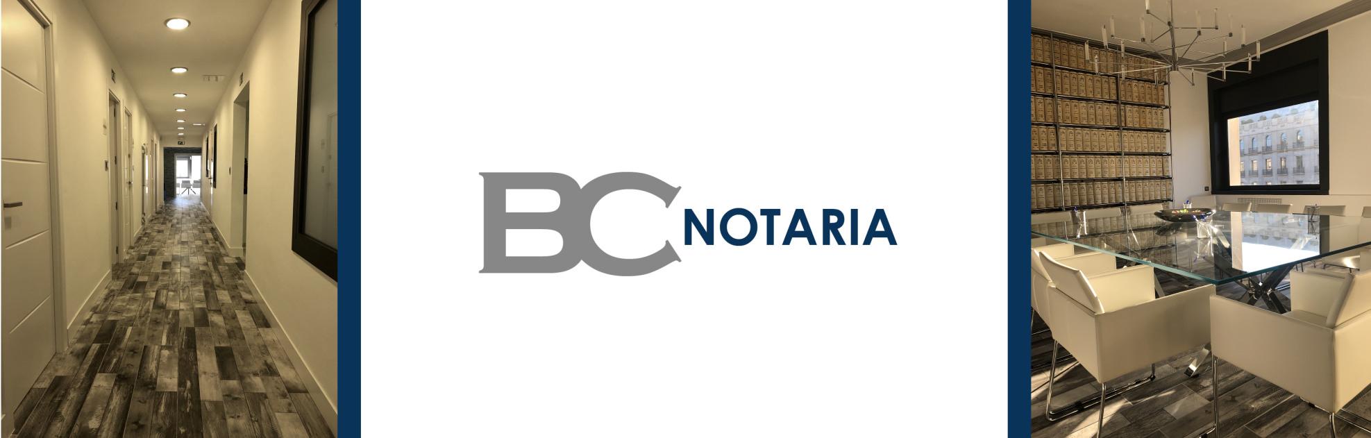 Bc Notaria Salas